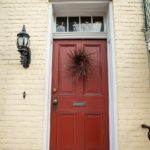 Frederick_Maryland_Doors-_0068