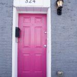 Frederick_Maryland_Doors-_0069