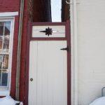 Frederick_Maryland_Doors-_0070