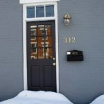 Frederick_Maryland_Doors-_0072
