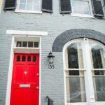 Frederick_Maryland_Doors-_0073