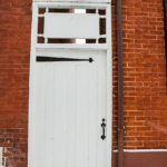 Frederick_Maryland_Doors-_0074
