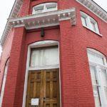 Frederick_Maryland_Doors-_0076