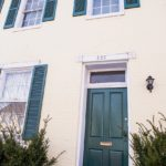 Frederick_Maryland_Doors-_0078