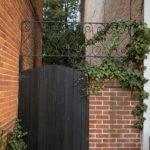 Frederick_Maryland_Doors-_0081