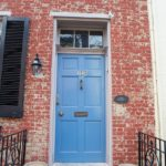 Frederick_Maryland_Doors-_0082