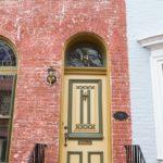 Frederick_Maryland_Doors-_0085