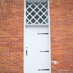 Frederick_Maryland_Doors-_0086