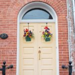 Frederick_Maryland_Doors-_0087