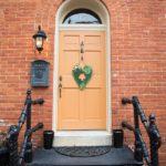 Frederick_Maryland_Doors-_0088