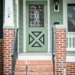 Frederick_Maryland_Doors-_0090