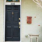 Frederick_Maryland_Doors-_0093