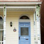 Frederick_Maryland_Doors-_0094