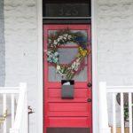 Frederick_Maryland_Doors-_0095