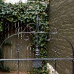 Frederick_Maryland_Doors-_0097