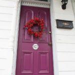 Frederick_Maryland_Doors-_0098