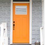 Frederick_Maryland_Doors-_0100