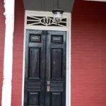 Frederick_Maryland_Doors-_0101