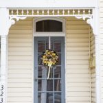 Frederick_Maryland_Doors-_0102