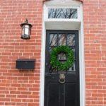 Frederick_Maryland_Doors-_0103