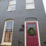 Frederick_Maryland_Doors-_0104