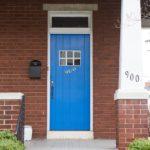 Frederick_Maryland_Doors-_0105