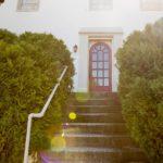 Frederick_Maryland_Doors-_0108