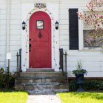 Frederick_Maryland_Doors-_0110