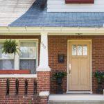 Frederick_Maryland_Doors-_0111