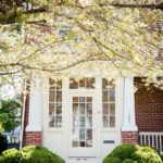 Frederick_Maryland_Doors-_0112