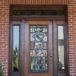 Frederick_Maryland_Doors-_0114