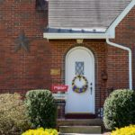 Frederick_Maryland_Doors-_0116