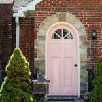 Frederick_Maryland_Doors-_0117