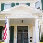 Frederick_Maryland_Doors-_0118