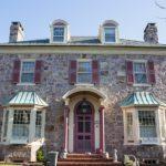 Frederick_Maryland_Doors-_0119