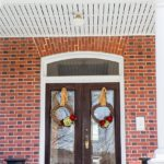 Frederick_Maryland_Doors-_0120