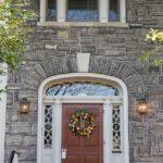 Frederick_Maryland_Doors-_0121