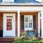 Frederick_Maryland_Doors-_0122