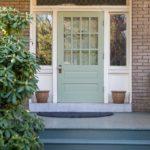 Frederick_Maryland_Doors-_0123