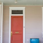 Frederick_Maryland_Doors-_0124