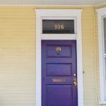 Frederick_Maryland_Doors-_0126