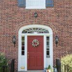 Frederick_Maryland_Doors-_0127