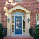 Frederick_Maryland_Doors-_0129