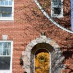 Frederick_Maryland_Doors-_0130