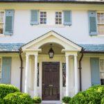 Frederick_Maryland_Doors-_0131