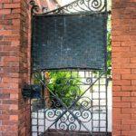 Frederick_Maryland_Doors-_0133