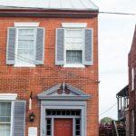 Frederick_Maryland_Doors-_0134