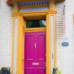 Frederick_Maryland_Doors-_0135