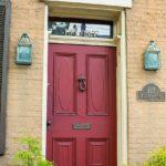 Frederick_Maryland_Doors-_0136