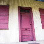 Frederick_Maryland_Doors-_0142